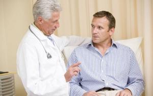 đi tiểu buốt có mủ là bệnh gì ?