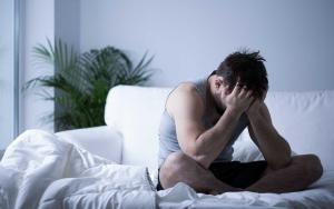 cách điều trị bệnh liệt dương
