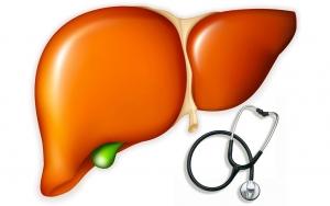 phương pháp phòng ngừa bệnh gan hiệu quả