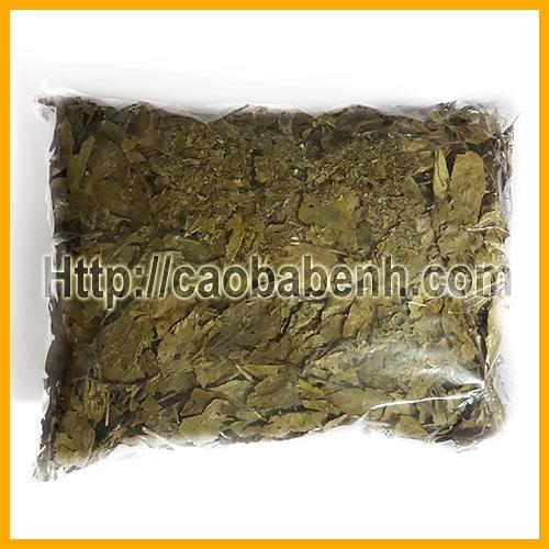 Chè Dung Vàng