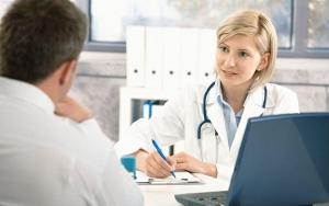 bệnh tuyến tiền liệt là gì ?