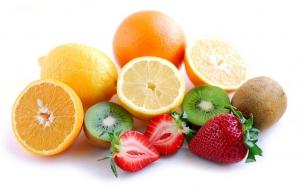 thực phẩm bổ dưỡng cho người bị viêm gan