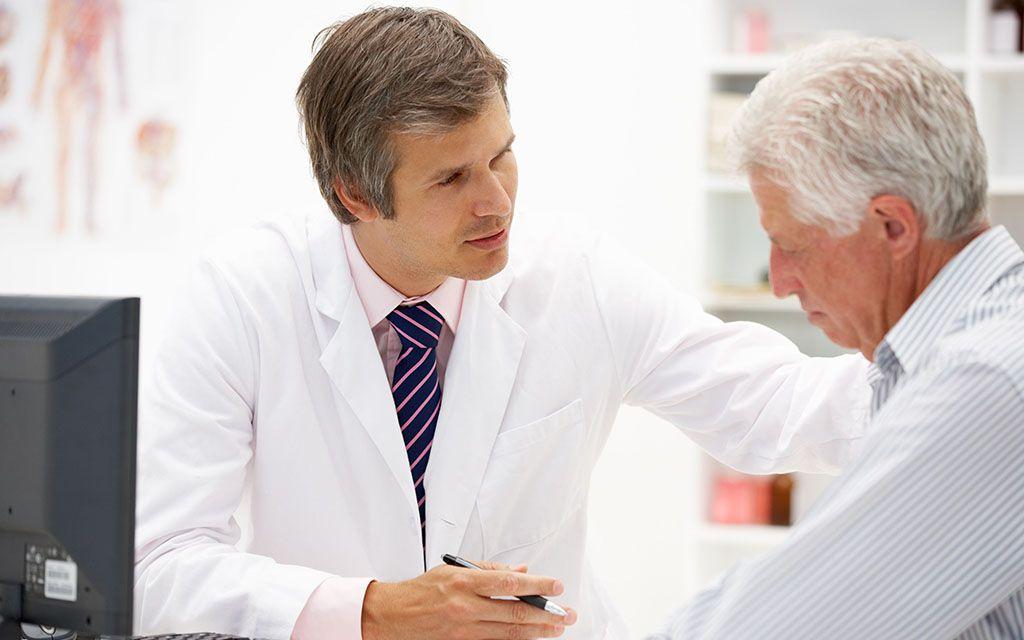 Bệnh Tiểu Nhiều Có Nguy Hiểm Không ?