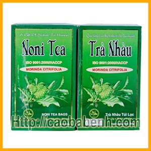Trà Nhàu Túi Lọc Hương Thanh